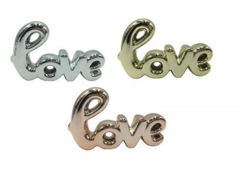 9120 ENFEITE LOVE DECOR PORC 15,5X10X2,5CM HD52935